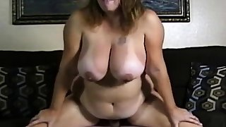 Amateur couple big boobs girl intrigue b passion on cam.